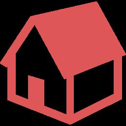 縁づくりプロジェクト 愛知県 岐阜県で新築 注文住宅をお探しなら新和建設にお任せください